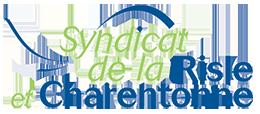 Syndicat de la Risle et Charentonne